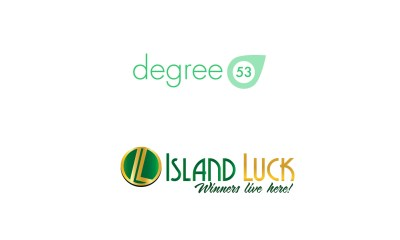 Degree 53 announces new partnership with Bahamas operator Island Luck