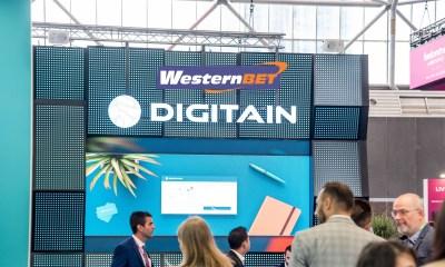 Digitain expands Africa presence with Westernbet partnership