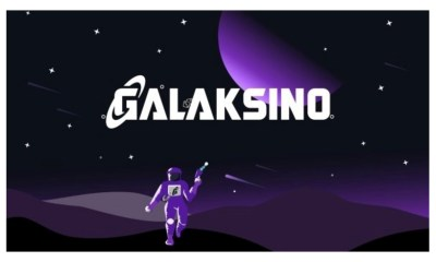 ComeOn launches Galaksino.com in Finland – a casino with faster withdrawals