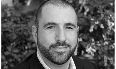 Misfits Gaming appoints former Fox SVP and CAA Sports executive Greg Stangel as Chief Revenue Officer