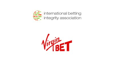 Virgin Bet joins the International Betting Integrity Association