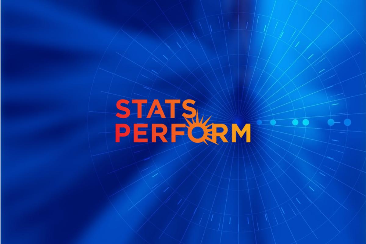 Stats Perform Meluncurkan Layanan Analisis Integritas Kinerja