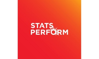 Stats Perform Brings New eSports and Darts Content to Market