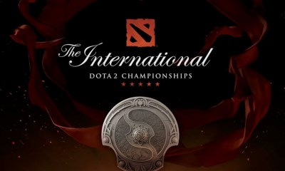 BUFF.bet unveils exclusive markets a month before the epic tournament The International Dota 2