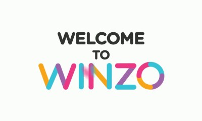 WinZO Announces $1.5 Million Fund to Support Game Developers