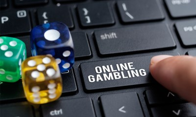 Delhi High Court Postpones Discussion about Online Gambling