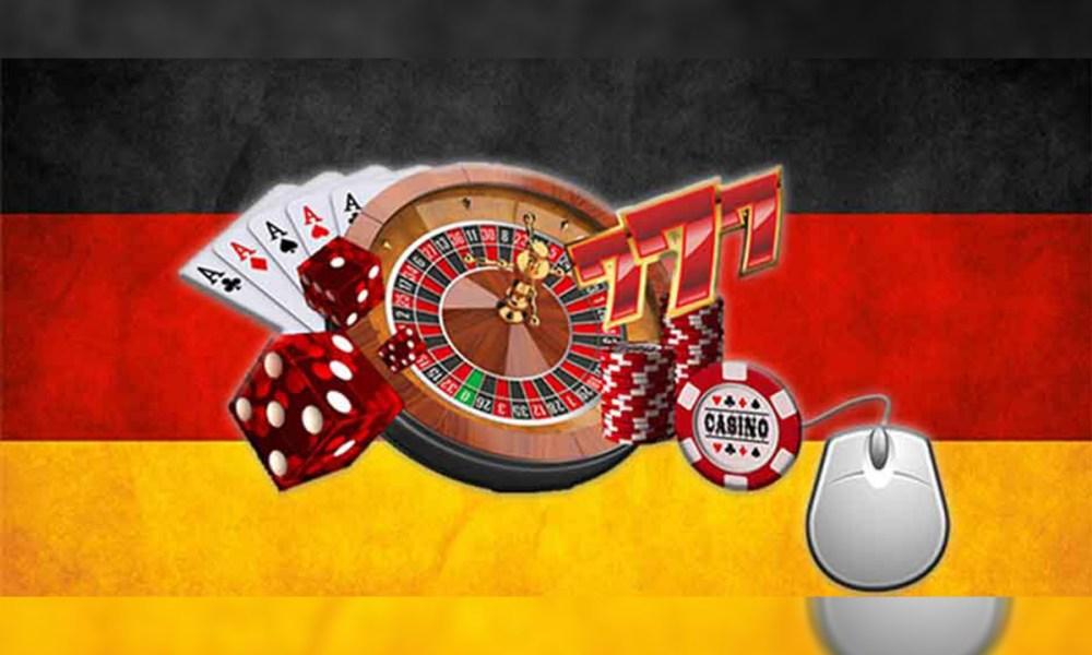 hochster no deposit casino echtgeld bonus codes