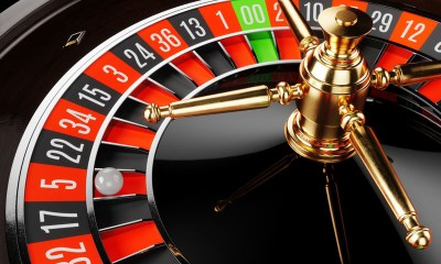 Russia Intensifies Crackdown on Illegal Gambling