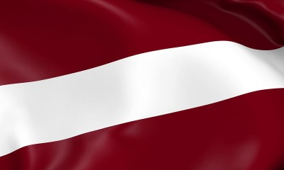 Gambling Revenue of Latvia Increases in H1 2019
