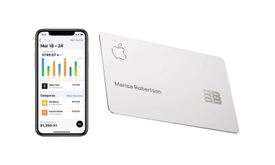 Apple Card Bans the Purchase of Cryptocurrencies