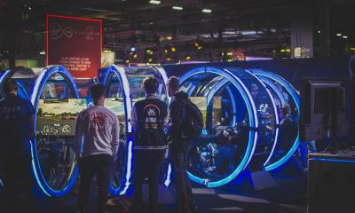 European Gaming Industry News - Daily News, Press Releases