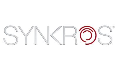 Full House Resorts Selects Konami's SYNKROS Casino Management System for Bronco Billy's Casino and Hotel and Rising Star Casino Resort