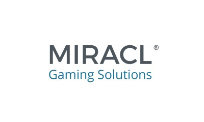 Don't Gamble with Passwords - With MIRACL, it's one PIN and You're In