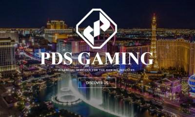 PDS Gaming Announces Exclusive Distributorship of Meter Image Capturing, LLC (MiC™)