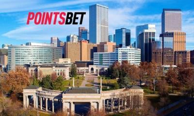PointsBet Announces Second U.S.-Based Headquarters in Denver, Colorado