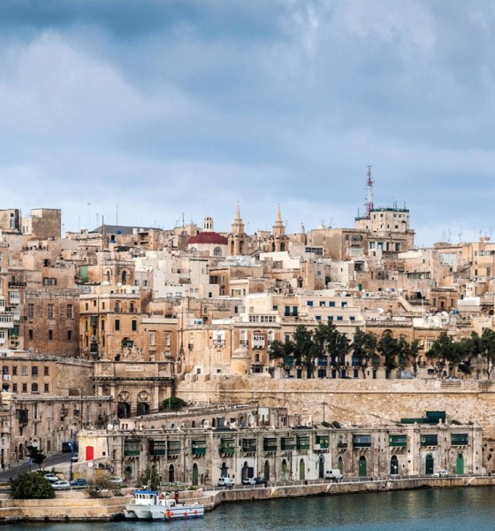 MONEYVAL Criticises Malta for Failing to Act Against Financial Crimes