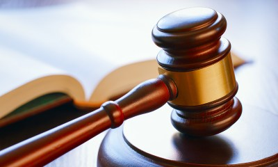VGT Settles Intellectual Property Lawsuit Against Castle Hill