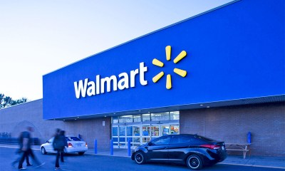 Walmart to Start Selling Esports Merchandise