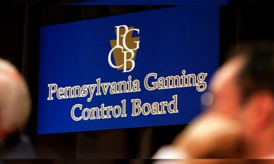 No Bids Received at Pennsylvania Gaming Control Board's Category 4 Casino Auction