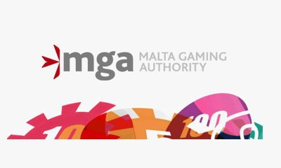 MGA : Consultation Paper on Suspicious Betting Reporting Requirements & Other Sports Integrity Matters - Closed