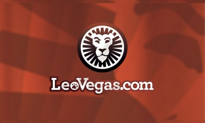 LeoVegas swedish gaming license extended to five years
