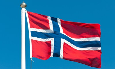 IGT Wins Tender to Provide Industry-Leading Digital Games in Norway