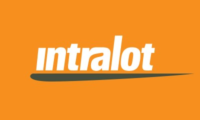 Intralot Reports €27.3 Million Loss in H1 2019