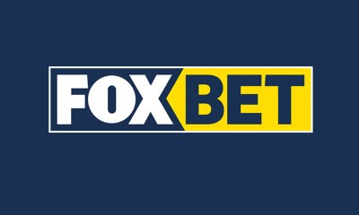 FOX Bet Launches in New Jersey