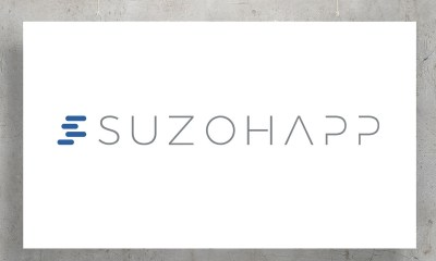 SUZOHAPP Appoints Todd Sims as its VP of Sales for North and South America