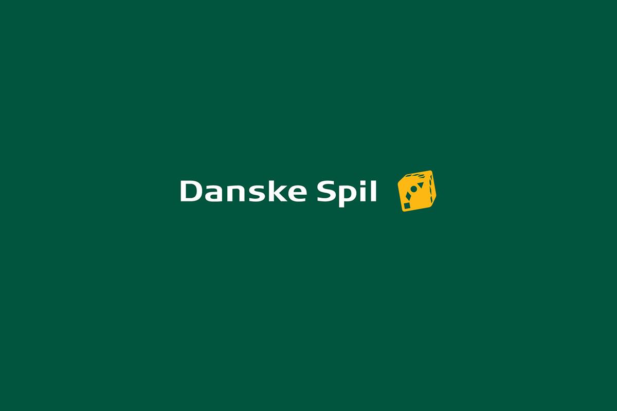 Danske Spil's H1 Revenue Declines