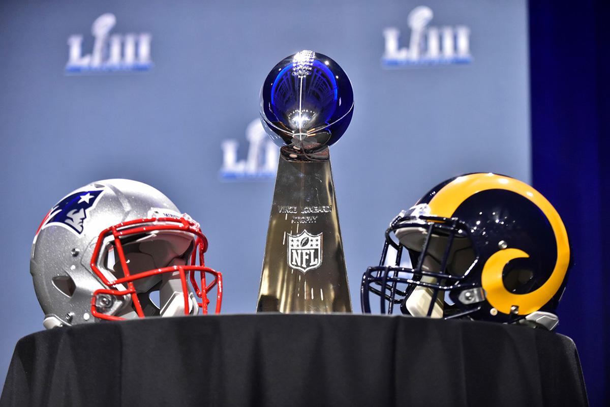 Michigan Sports Betting Legislation to be Ready by Super Bowl