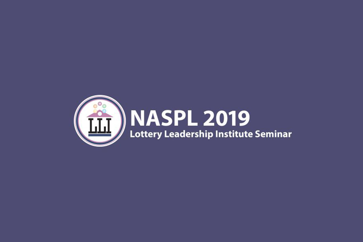IGT to Showcase Growth-Driving Lottery Technologies at NASPL 2019