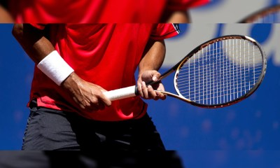 Tennis Integrity Supervisory Board Approves the Plan to Merge Anti-corruption and Anti-doping Units