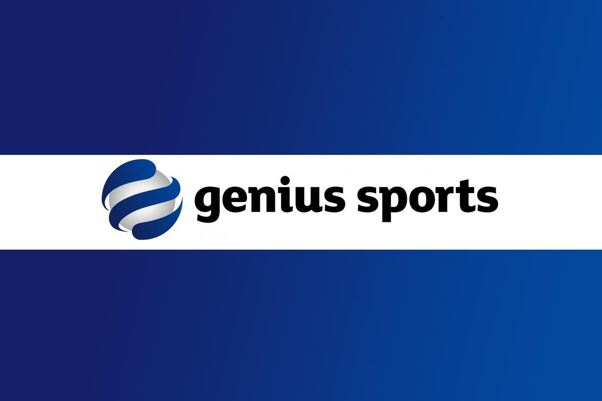 Genius Sports Starts 'Nerve Centre' in Sofia