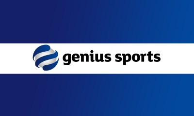 Genius Sports Starts 'Nerve Centre' in Sofia