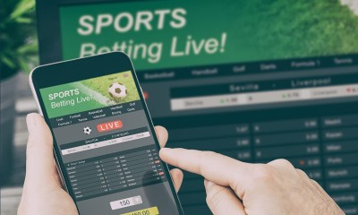 Twin River Casino Launches Mobile Sports Betting App in Rhode Island