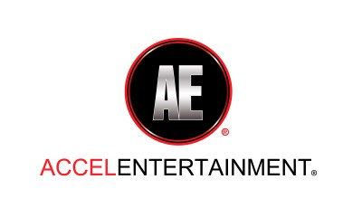 Accel Entertainment to Acquire Grand River Jackpot