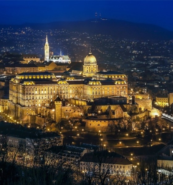 More Hungarians Ban Themselves from Gambling This Year