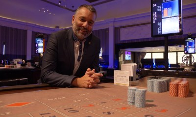 Leading Football Journalist Guillem Balague Signs For GentingBet
