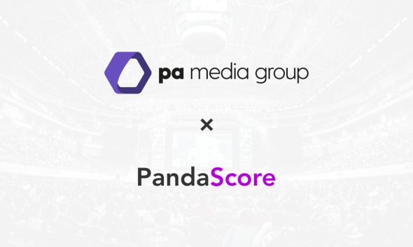 PA partners with PandaScore to provide AI-generated esports data to sportsbook operators