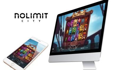 Nolimit City game - Pixies vs Pirates!