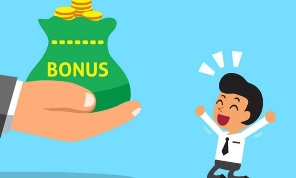 casino bonus codes that work