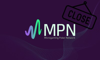 Microgaming to Close its Poker Network in 2020