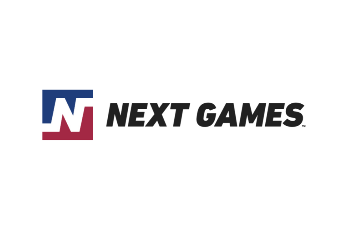 Resolutions passed by the Extraordinary General Meeting of Next Games Corp