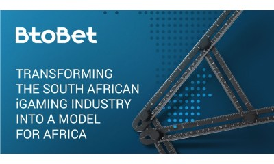 Is the time ripe for South Africa to focus on its online iGaming industry?