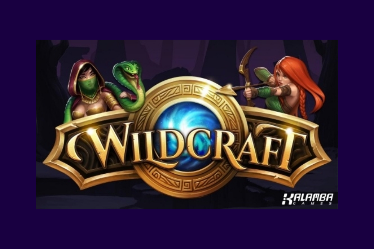Kalamba Games offers epic adventures in WildCraft