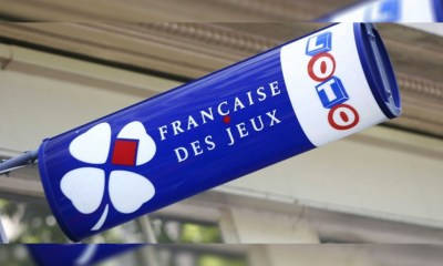 Française des Jeux Secures Approval from AMF for November IPO