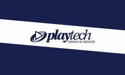 1x2 Network Partners with Playtech