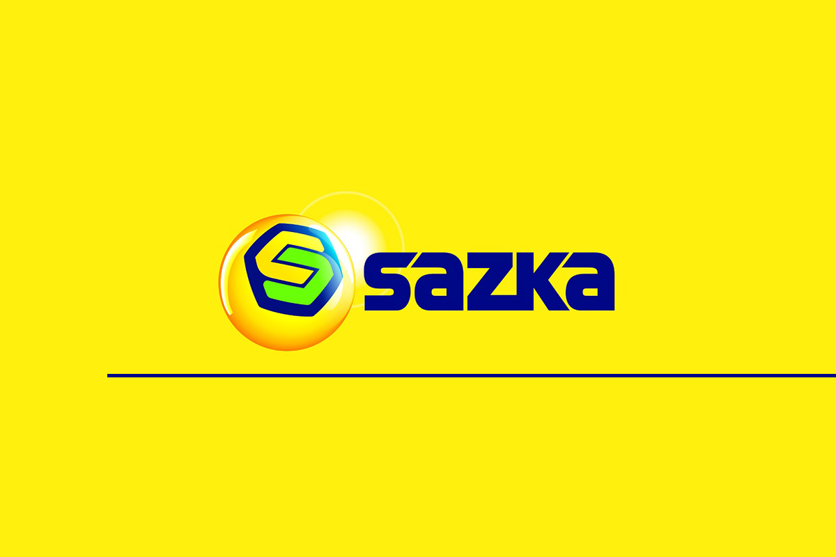 Grup Sazka Mengikuti Kompetisi untuk Lisensi Lotere Nasional Inggris