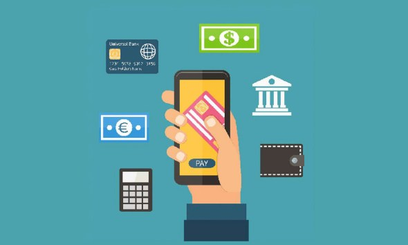 UK Gambling Commission Issues Reminder on e-wallets to all Industry Stakeholders